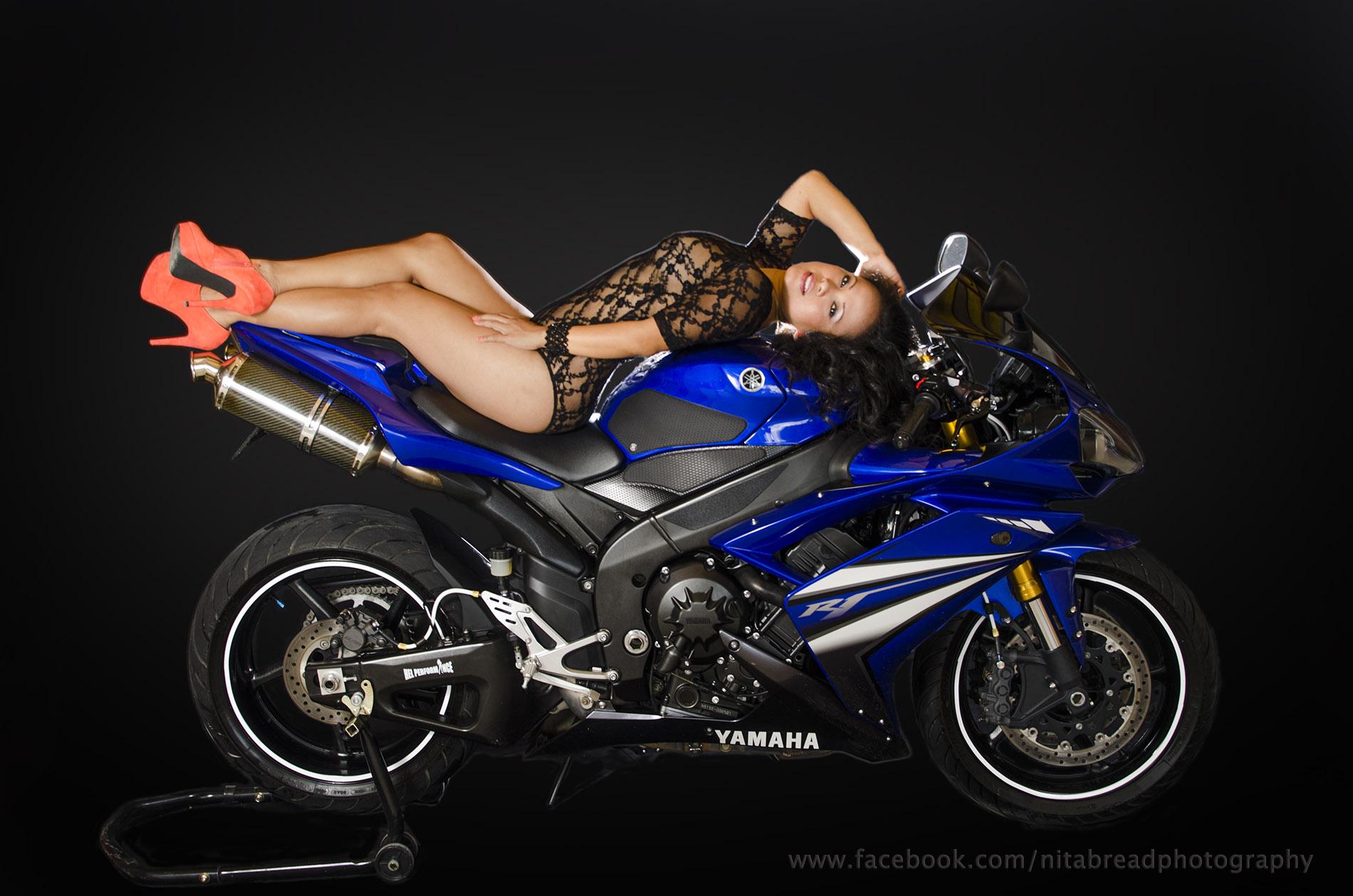 bike-1a