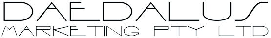 Visit Daedalus Marketing