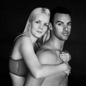 couple-shot-eb
